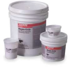 Concrete Repair,2 Part,Gray,5 Gal,Kit -- 2VRN2