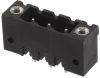 Terminal Blocks - Headers, Plugs and Sockets -- 0395350003-ND - Image