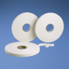 Wiring Duct Accessories : Adhesive Tape for Wiring Duct : Wiring Duct -- P32W2A2-100-72