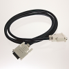 Industrial Monitor 2 m Video Cable -- 6189V-DVICBL2 - Image