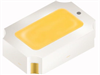 CURAMOS - Robust LED for LCD Backlighting -- LUW CJSN