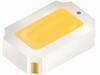 CURAMOS - Robust LED for LCD Backlighting -- LUW CJSN
