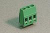 Fixed PCB Blocks -- MVEB-252 -- View Larger Image