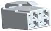 6803098P -Image