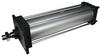 Pneumatic Cylinder & Actuator Replacement Parts -- 8497323.0