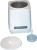 Ultrasonic Portable Cleaner -- B3