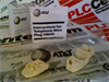 AT&T 700A4 ( CONNECTOR 2PAIR WIRE ) -Image