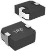 Fixed Inductors -- SRP1250-1R0MCT-ND -Image
