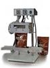 Sealing Machine -- PDP-S