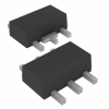 PMIC - Voltage Regulators - DC DC Switching Regulators -- RT9266GX5-ND - Image