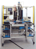 Turnkey Automated System -- 7 Spindle System -Image