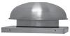 S&P LPD Rooftop Exhausters