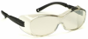 OTS Over-The-Glass Safety Eyewear -- GLS152 -Image