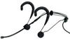 BETA Series Headworn Microphone -- 39252