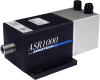 ASR1000 Mechanical-Bearing Direct-Drive Rotary Stage - Image