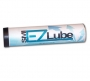 Quality Lube / Oils for Linear Components & Stages - Mineral Oil Lithium Thickener ID0 - 14oz, Most NB Roller Ways -- LB-ID0-14oz