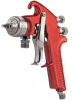 HVLP/Pressure-Feed Guns -- EXL-520P-14 - Image