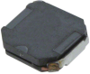 Fixed Inductors -- 308-1635-6-ND -Image