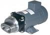 CF15 Prelube Oil Pump -- CF15 - Image