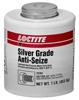 Silver Grade Anti-Seize -- 76764