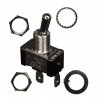Toggle Switches -- 480-3068-ND - Image