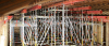 Heavy-Duty Scaffold Towers – Shoring, Forming & Propping