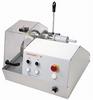 Metallographic Precision Saws -- Micromet Series