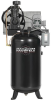 Shop Air Compressor -- CE7050
