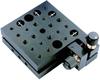 Rotatable Tilt Platform -- GCM-191 - Image
