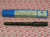 AME CORP 25005S-075F ( SHANK HOLDER EXTENDED LENGTH STRAIGHT FLUTE ) -Image