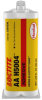 Structural Adhesives -- LOCTITE AA V5004 -Image