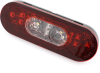 Grote 54682 2-in1 LED S/T/T Back-Up Light -- 47945 -Image