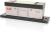Mini SeriesPressductor® PillowBlock Load Cell -- PFCL301 - Image