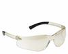 Ztek Economy Eyewear -- GLS160 -Image