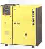 Screw Compressors - AS Series -- AS 20