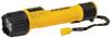 Industrial Mid-Range LED Flashlight -- INL2AAE - Image