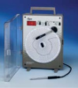 CR87B Series Circular Digital Temperature Recorder - Image
