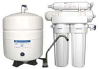 PuroTech 4 Stage TF Reverse Osmosis Systems -- 201542