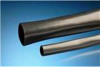 Non Shrinkable Tubing Black PVC -- 78119795662-1