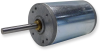 Brushed DC Motor 63ZYT Series -- 63ZYT125-24V