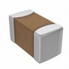 EMI, Filter Kits -- 490-5232-ND