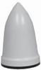 Antenna Unit -- GPS-TMG-20NCS