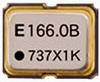 6676495P -Image