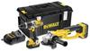 Power Drill Kits -- 1248956.0