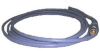 Cable -- N1917A -Image
