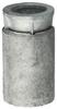 Anchor -- MA2 - Image