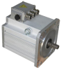 20kW Direct Drive Motor