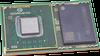 Integrated Multicore Communication Processor -- Qormino QT1040-4GB - Image