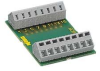 DIN rail mountable modules - gate functions -- 289-102-Image