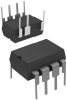PMIC - AC DC Converters, Offline Switchers